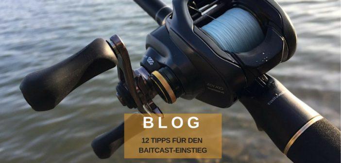 12-tipps-baitcast-einsteiger-titel