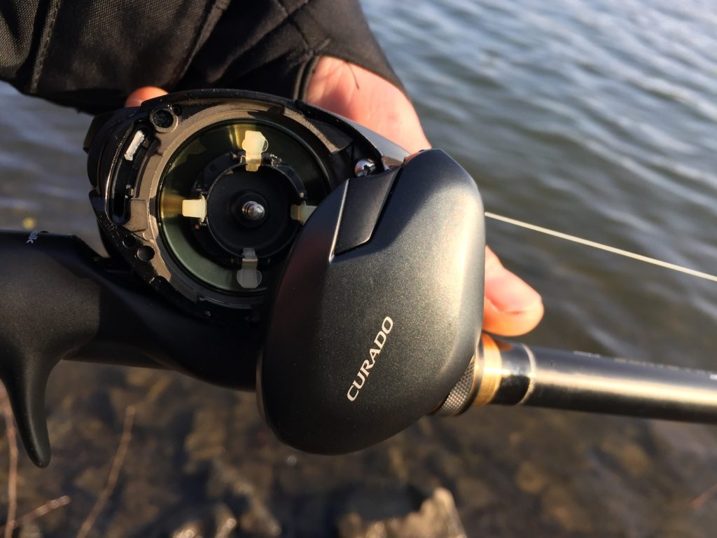 shimano-curado-201-k-open-side-plate-svs-baitcaster-angelrolle
