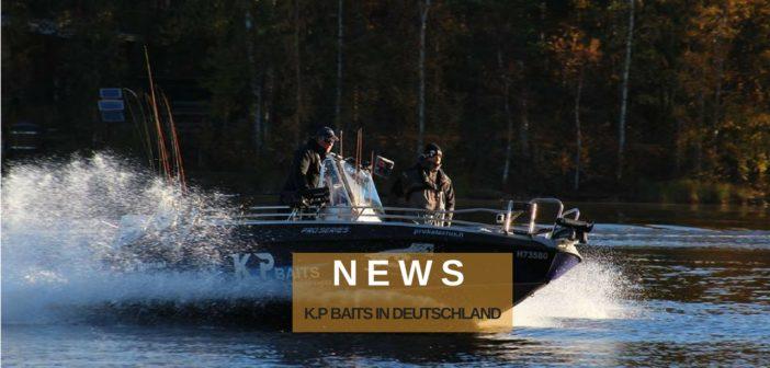 kp-baits-indeutschland-news