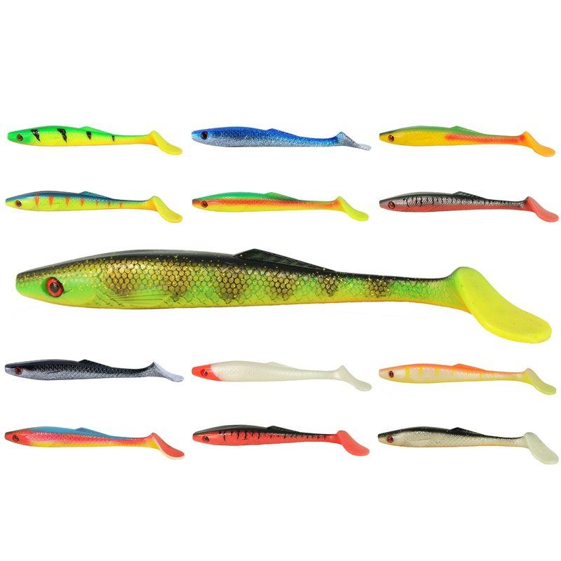 kp-baits-pike-shad-hecht-xxl-gummifisch-swimbait-9-225-cm