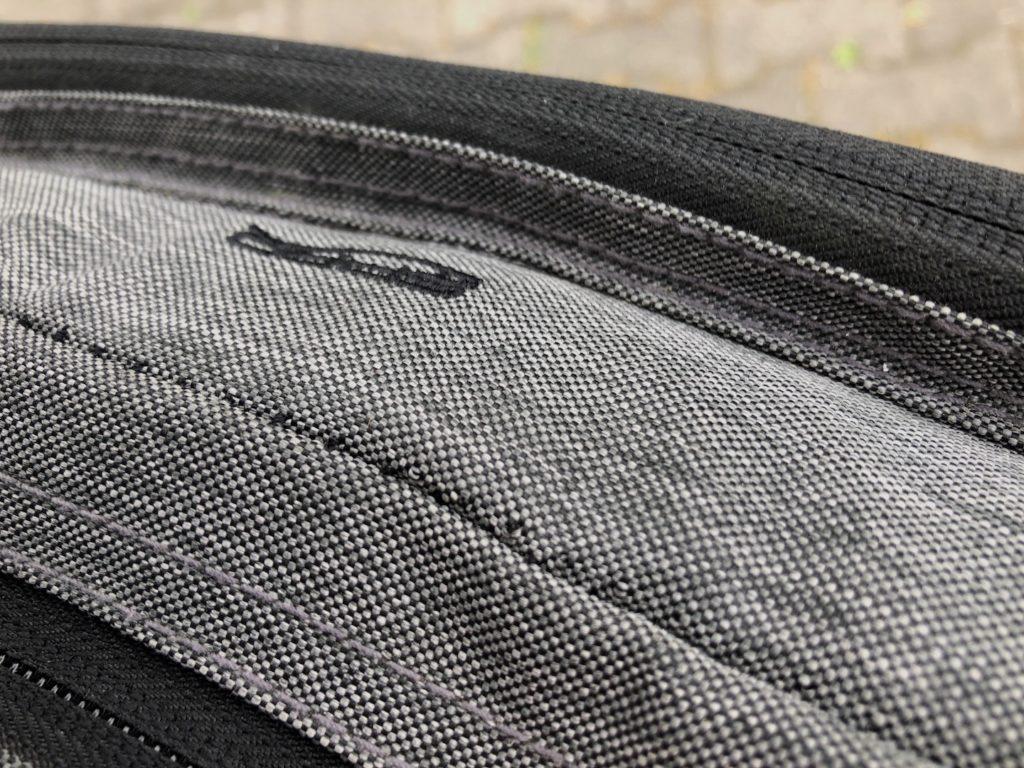 SPRO Freestyle Ultrafree Angeltaschen